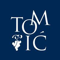 cw_tomic_winery_logo_200x200.jpg?t=1H1As