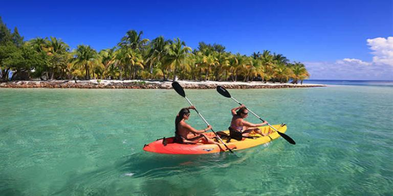 belize-kayak.jpg?t=1C1Tis&itok=hgNib_eY&