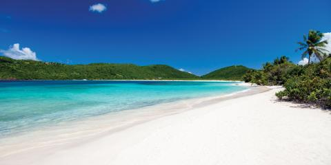 Exumas, Bahamas