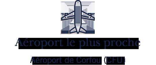 airport-icon-corfu_fr.png?t=1MPZZ&itok=AV1UiQfz