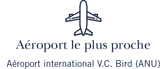 airports-icon-antigua_fr.png?t=1KDIx&ito