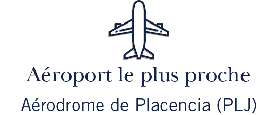 airports-icon-belize_fr.png