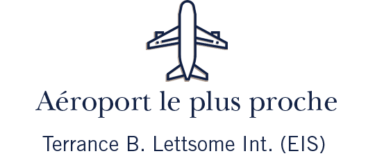 airports-icon-bvi_fr_0.png