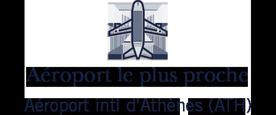airports-icon-greece-athens-fr.png?t=1PG9Q&itok=l6_86izO