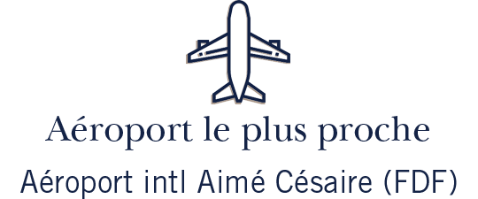 airports-icon-martinique_fr.png?t=1PBGh&itok=fYhzmMie