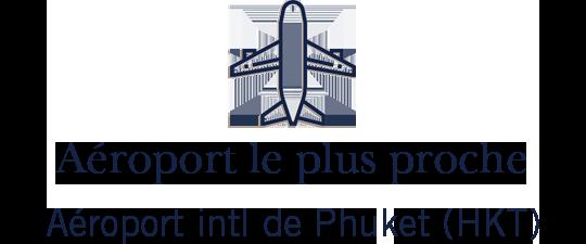 airports-icon-phuket-fr.png