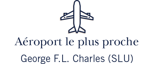 airports-icon-saint-lucia_fr.png?t=1MTrp&itok=6nkjf4mE