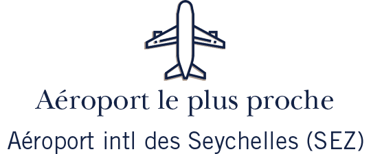 airports-icon-seychelles-fr.png