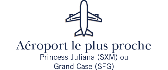 airports-icon-st-martin_fr.png?t=1PDgd&itok=82JGYuvS