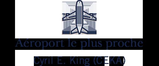 airports-icon-st-thomas_fr.png?t=1PEmB&itok=X2mx3MVy