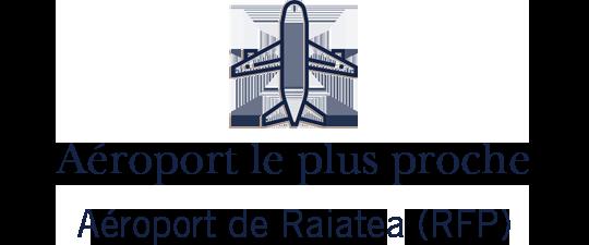 airports-icon-tahiti-fr.png