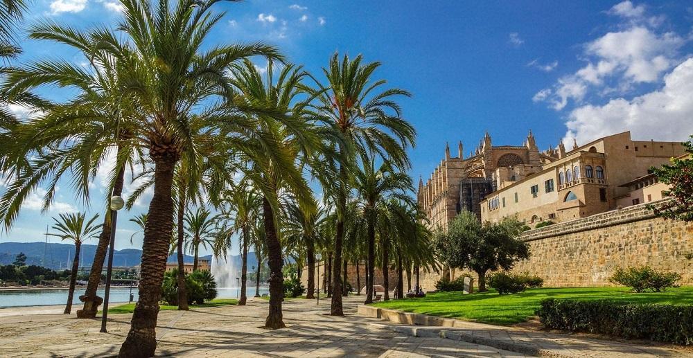 Découvrir la culture à Majorque