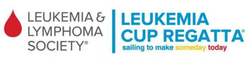 leukemia-cup-regatta-logo.jpg