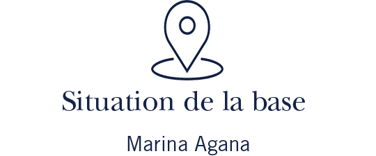 location-icon-agana_fr.png