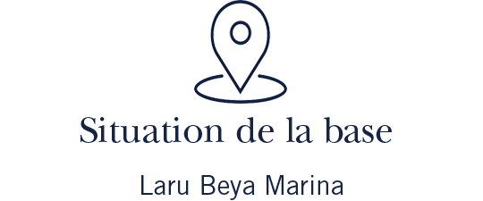 location-icon-belize_fr.png