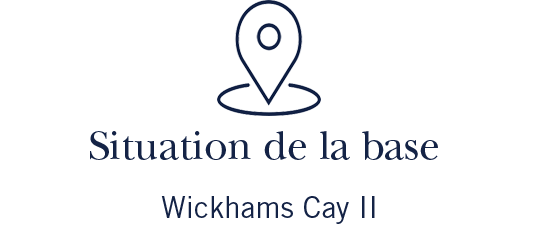 location-icon-bvi_fr.png