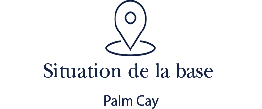 location-icon-exumas_update_fr.png