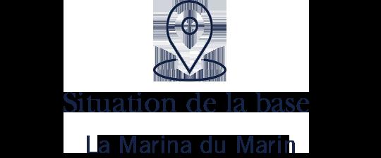 location-icon-martinique_fr.png?t=1PBGl&itok=hmu5YZKU