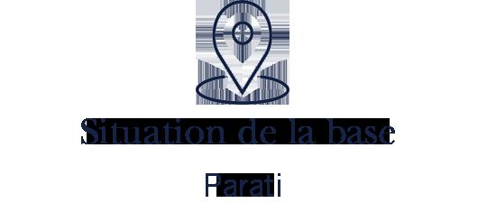 location-icon-parati_fr.png?t=1IuV4s&itok=Nu9Rh2eN