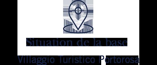 location-icon-portorosa-fr.png
