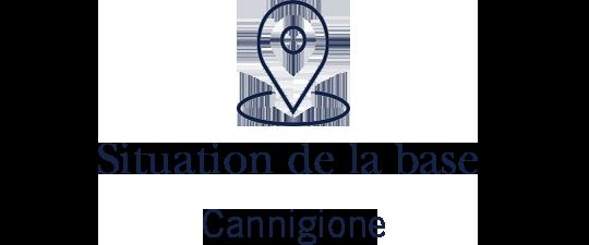 location-icon-sardinia-fr.png?t=1PGBH&itok=gMyw4QTf