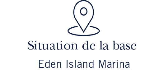 location-icon-seychelles-fr.png