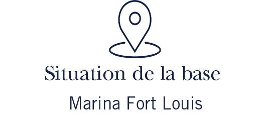 location-icon-st-martin_fr.png?t=1PDgf&itok=ZCAiL3oN