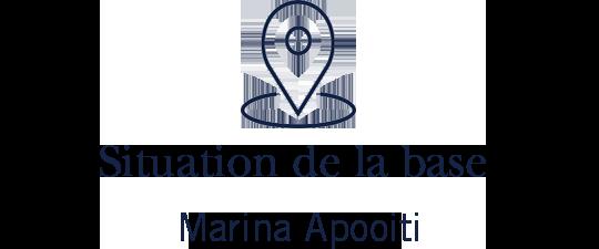 location-icon-tahiti-fr.png