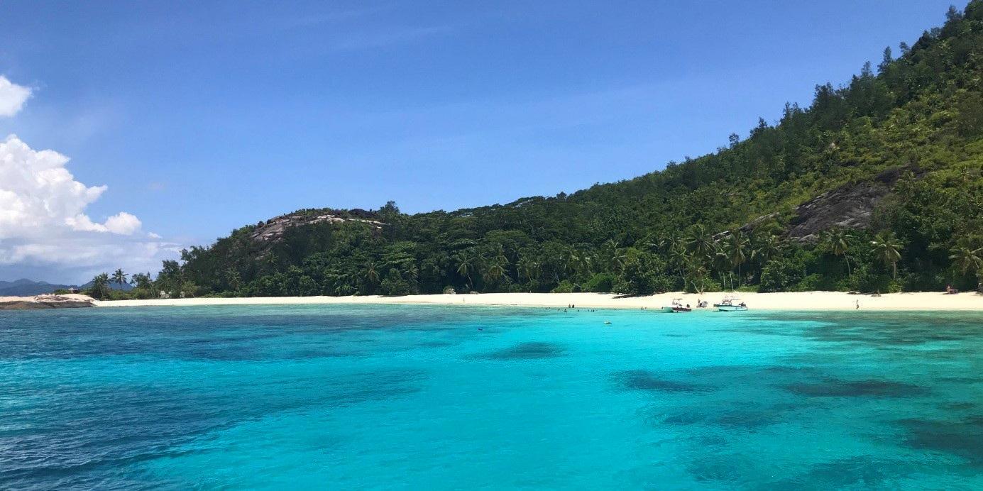 Île Thérèse