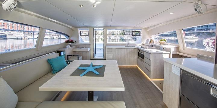 location yacht mediterranée moorings 434