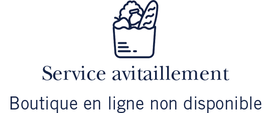provisioning-icon-not-available_fr.png