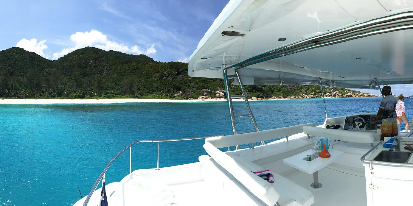 514PC Seychelles